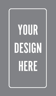 Business cards walgreens photo upload your design reheart Gallery