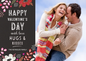 Valentine S Day Cards Holiday Cards Walgreens Photo
