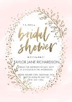 Wedding Shower Invites | Wedding Shower Invites Invitations And Announcements Walgreens Photo