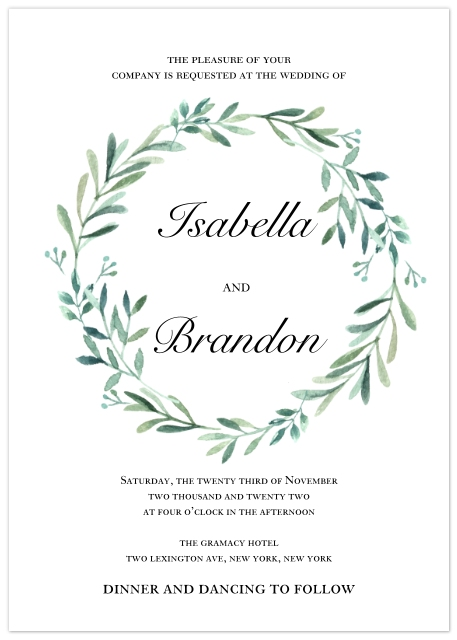 wedding invitations | wedding | walgreens po
