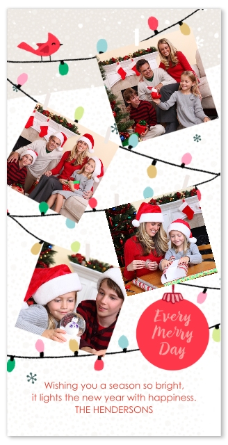 a36611a4e16 Christmas Photo Cards | Holiday Cards | Walgreens Photo