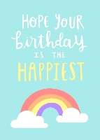 Birthday Greeting Cards Birthday Cards Walgreens Photo