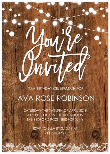 Wedding Shower Invites.Wedding Shower Invites Invitations And Announcements Walgreens Photo