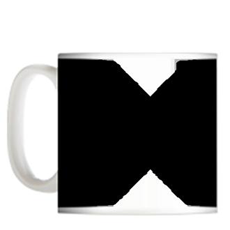 Photo Mugs 11 Oz Custom Mugs Cvs Photo