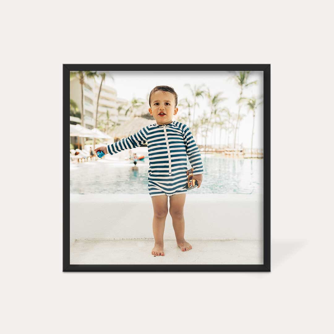 "Walgreens TilePix 8"" x 8"" Print (Single)"