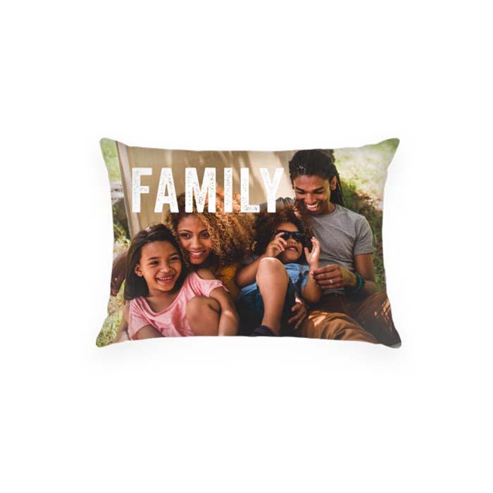 14x20 Pillow