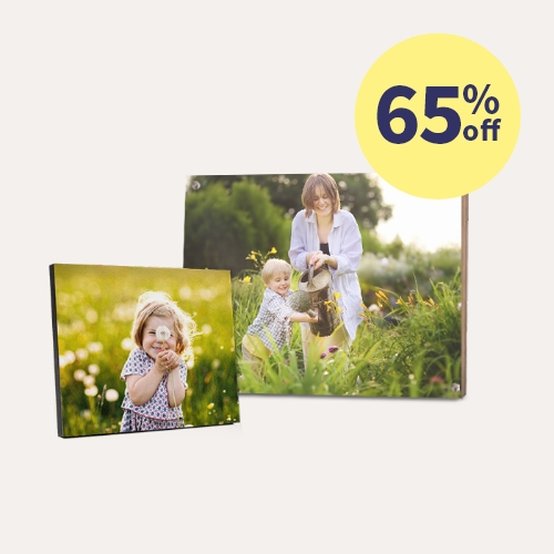 65% off Same Day Wood Panels
