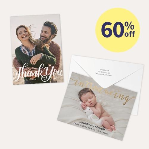 60% off