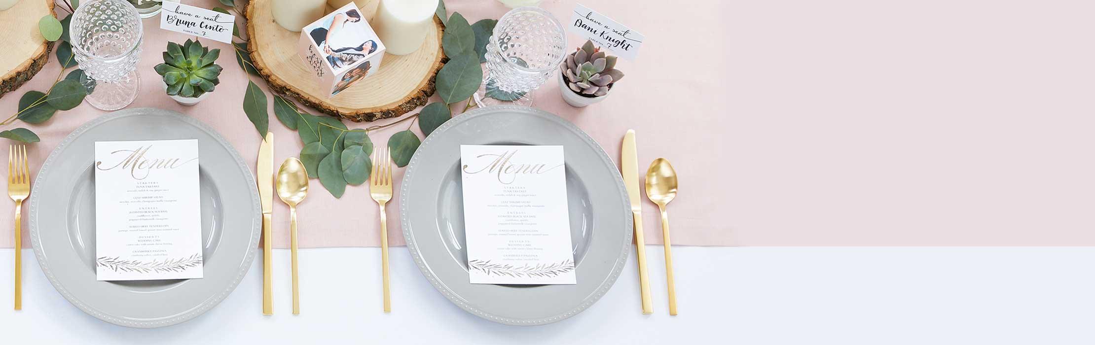 Be wedding ready