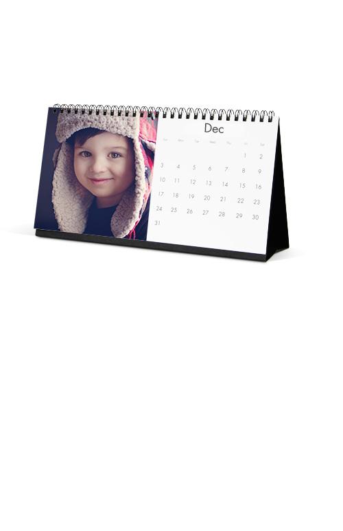 Photo Calendars Make a Custom Calendar – Photo Calendar
