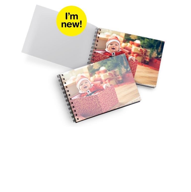 photo books make a custom photo book walgreens photo