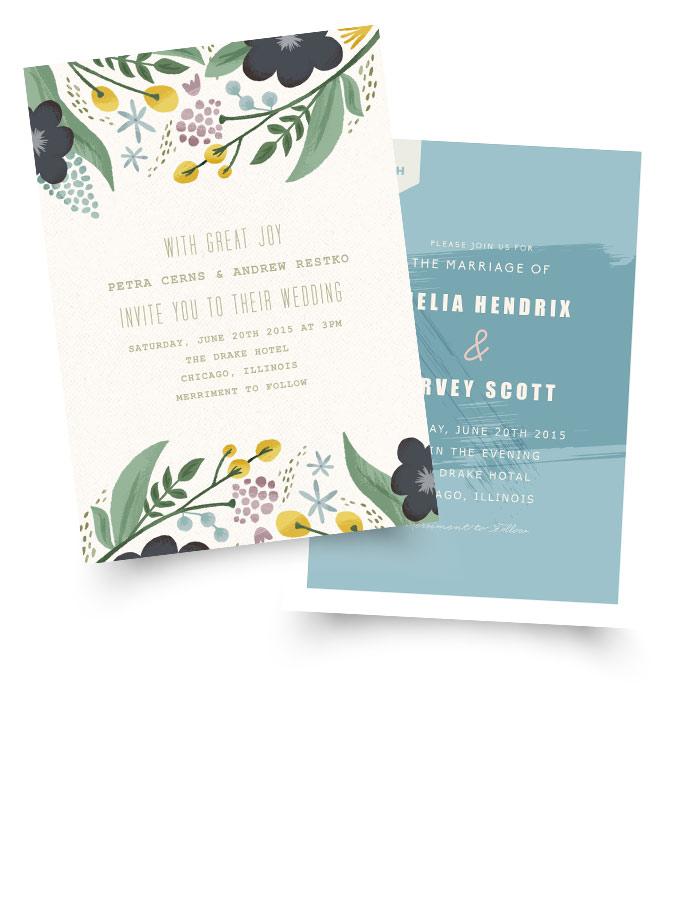 Walgreens Photo Center Wedding Page