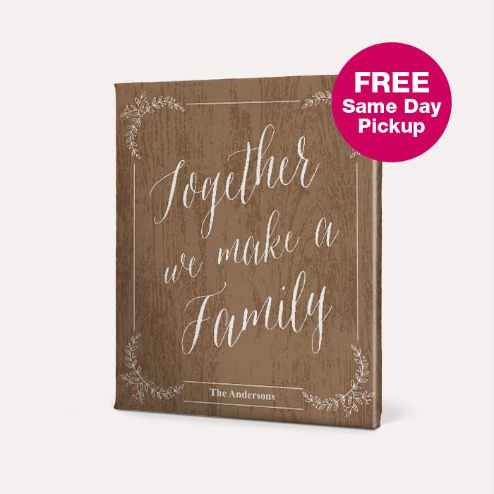 876b1fac956 Create Personalized Gifts | Walgreens Photo