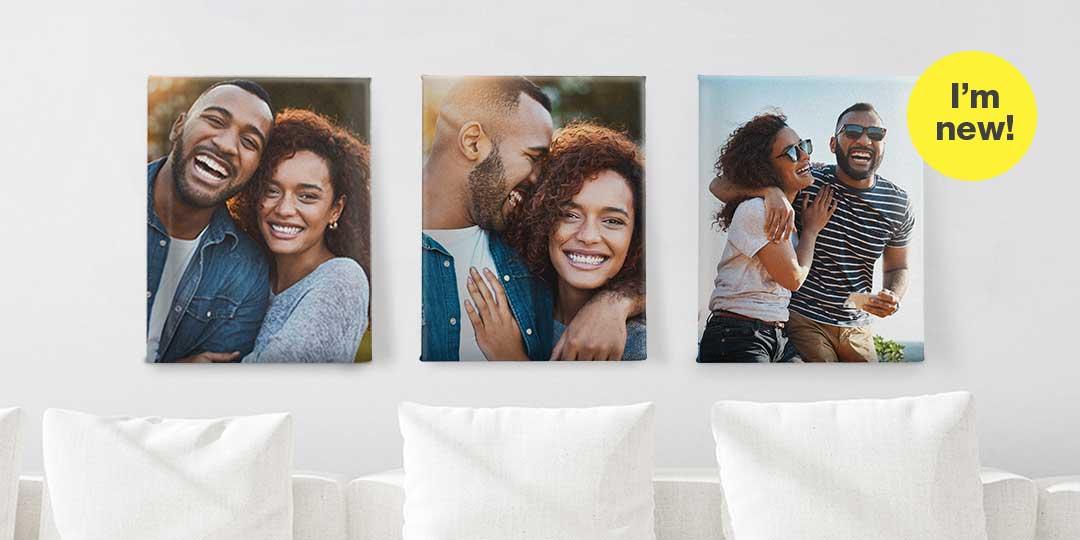 Create Canvas Sets