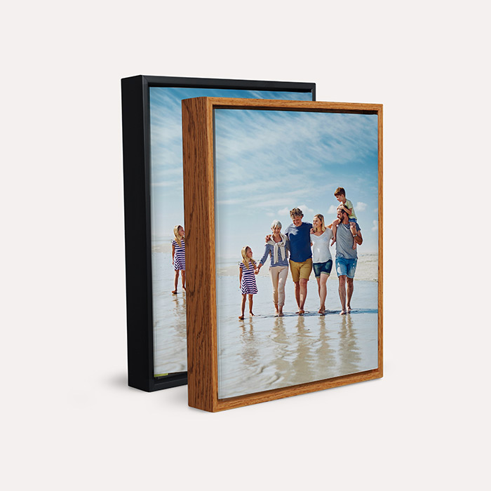 Photo Canvas Prints Create Custom Canvas Prints Walgerens Photo