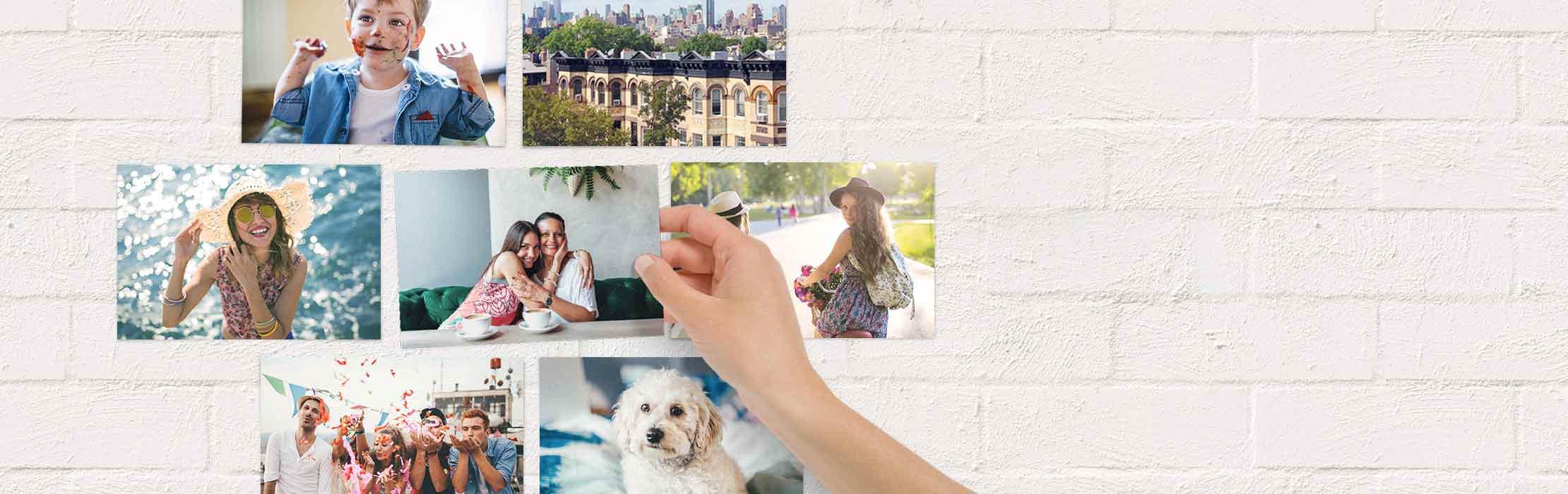 Does walgreens print square photos Retouche photo sur Mac : un logiciel gratuit accessible tous