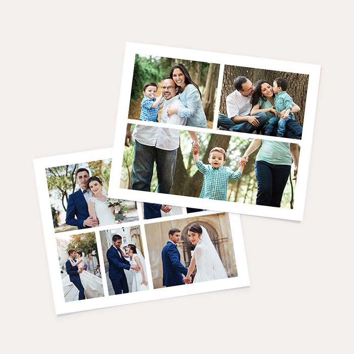 Photo Prints - Same Day Pickup | Walgreens Photo