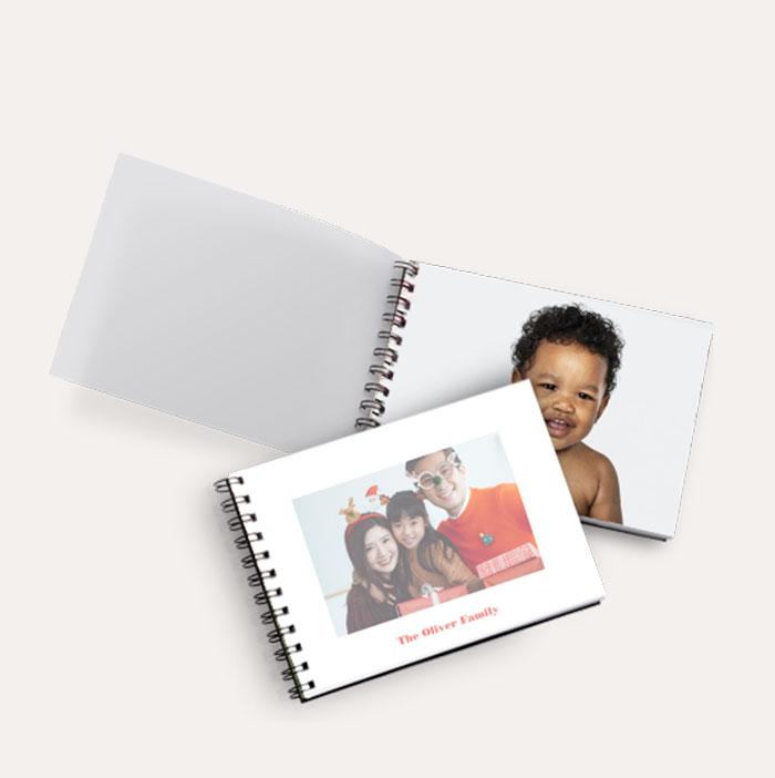 PrintBook image