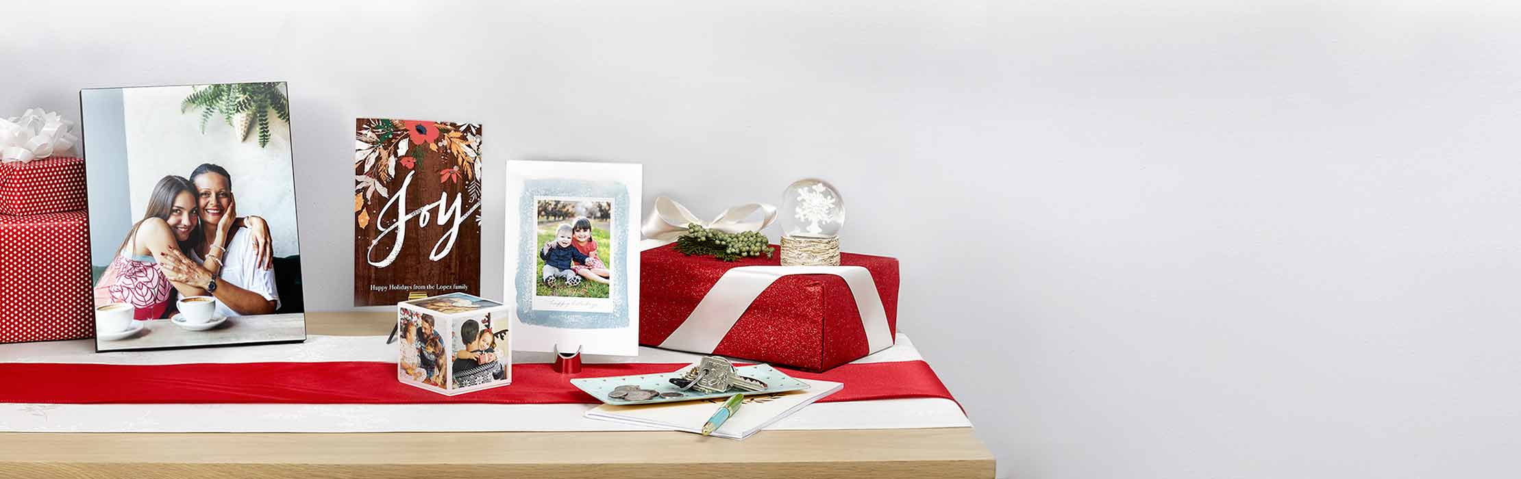 Order and Pick Up Photos Today - Same Day Pickup | Walgreens Photo