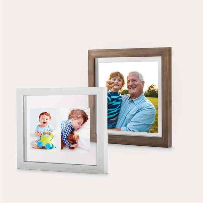 square wall deor.htm custom photo wall d  cor walgreens photo  custom photo wall d  cor walgreens photo
