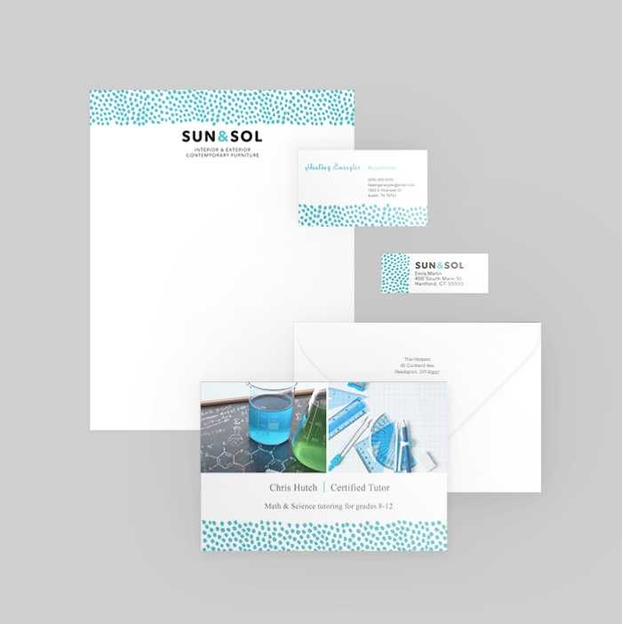 All Stationery Products