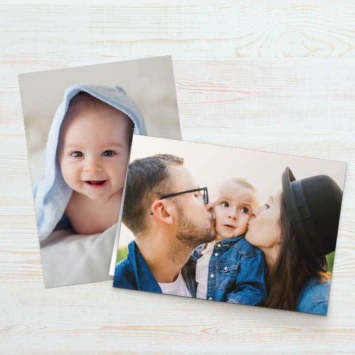 Cards - Create Customized Photo Cards