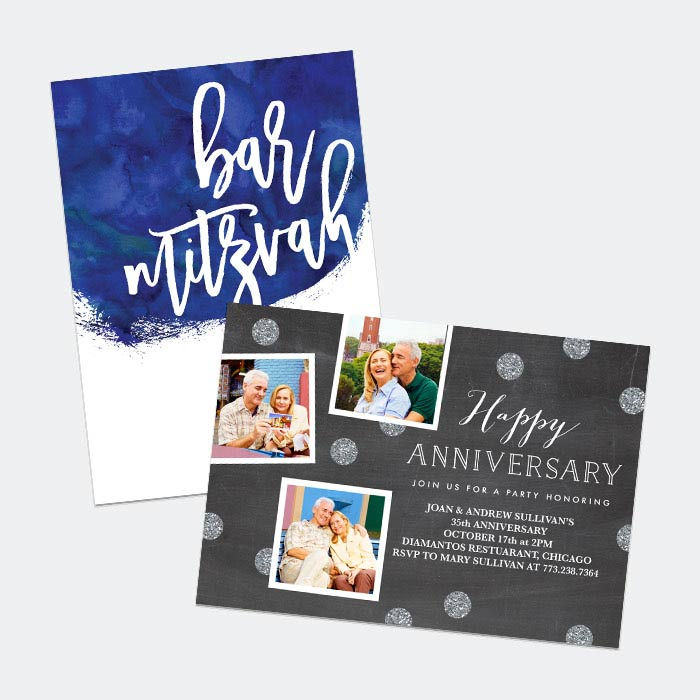 Cards - Create Customized Cards | Walgreens Photo