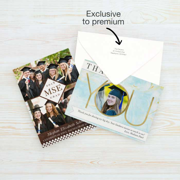 Photo cards walgreens photo graduation colourmoves