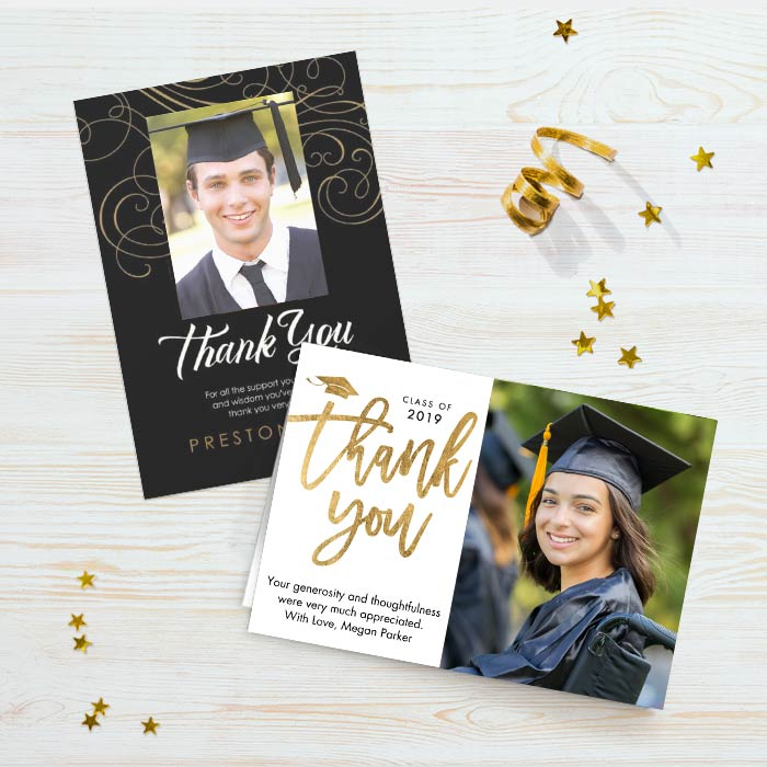 Graduation Cards image
