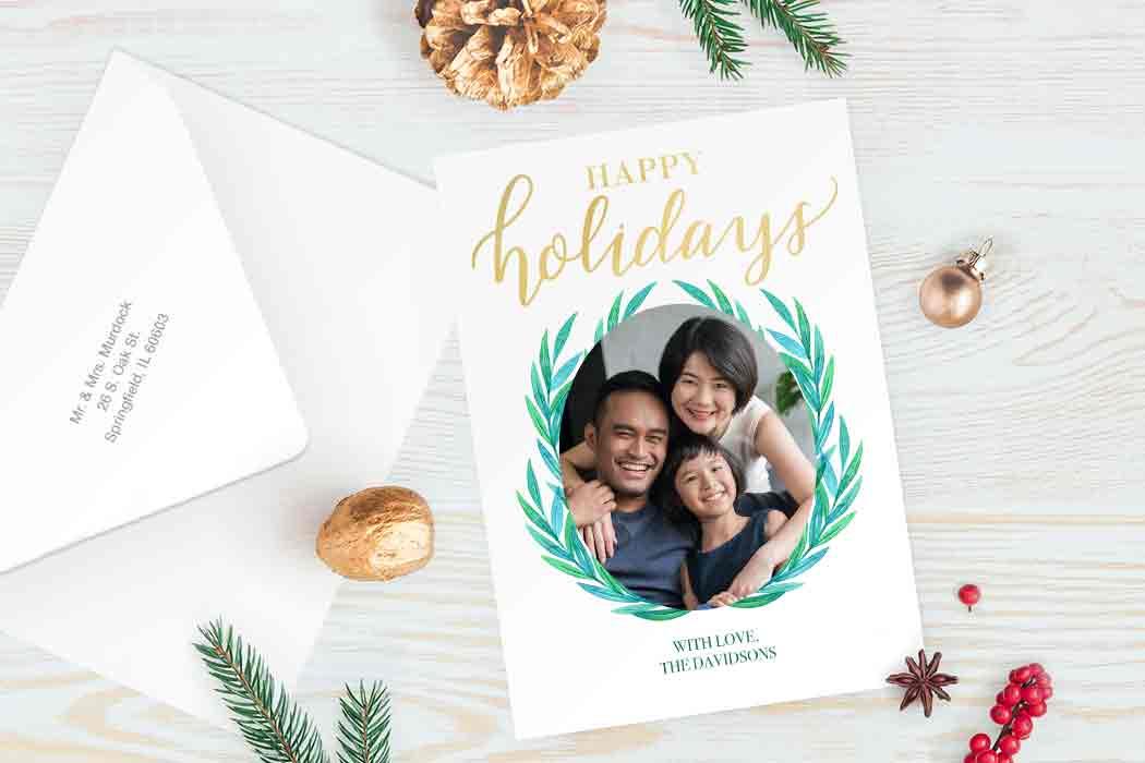 Easy-to-make, heartfelt Cards