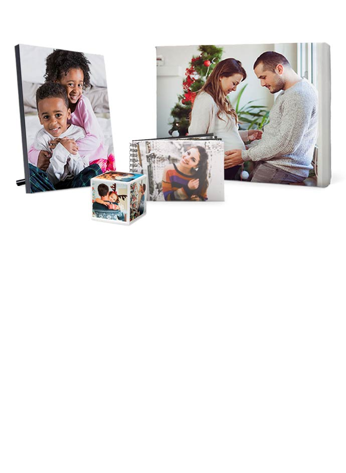 Same Day Photo Order And Pick Up Today Walgreens Photo