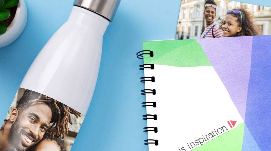 Personalize Your School Supplies