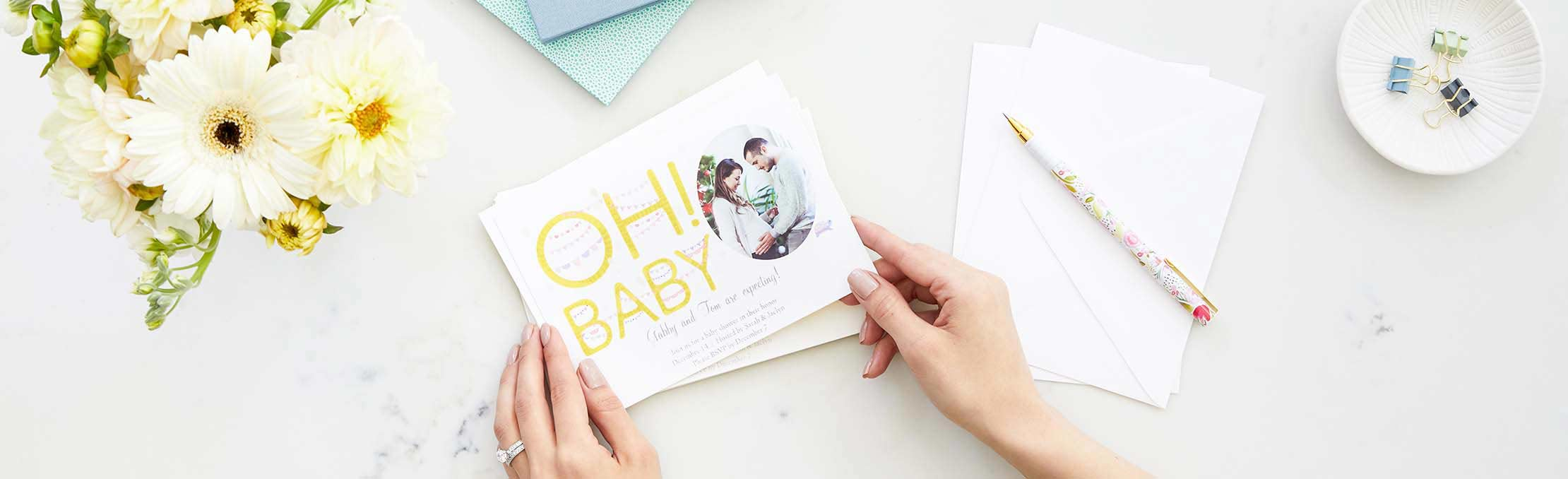 How To Word Invitations For Coed Baby Shower Walgreens Photo Blog