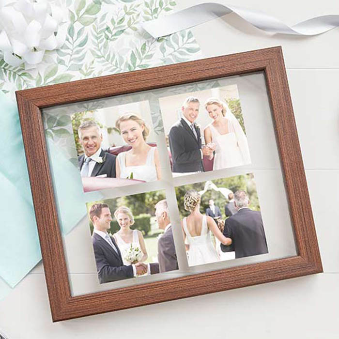 Introducing New Photo Products with FREE Same Day Pickup