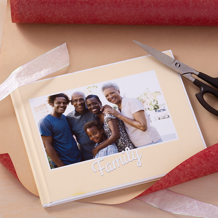 5 Photo Gift ideas for Grandparents Day