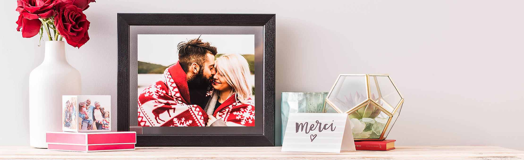 Valentine S Day Photo Gift Ideas For Everyone Walgreens Photo Blog