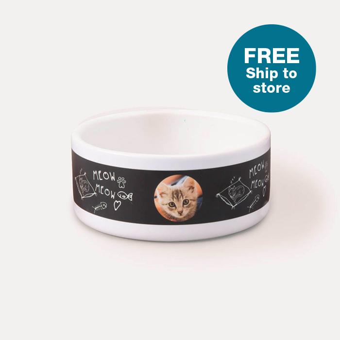 FREE Ship to Store. Pet Bowls