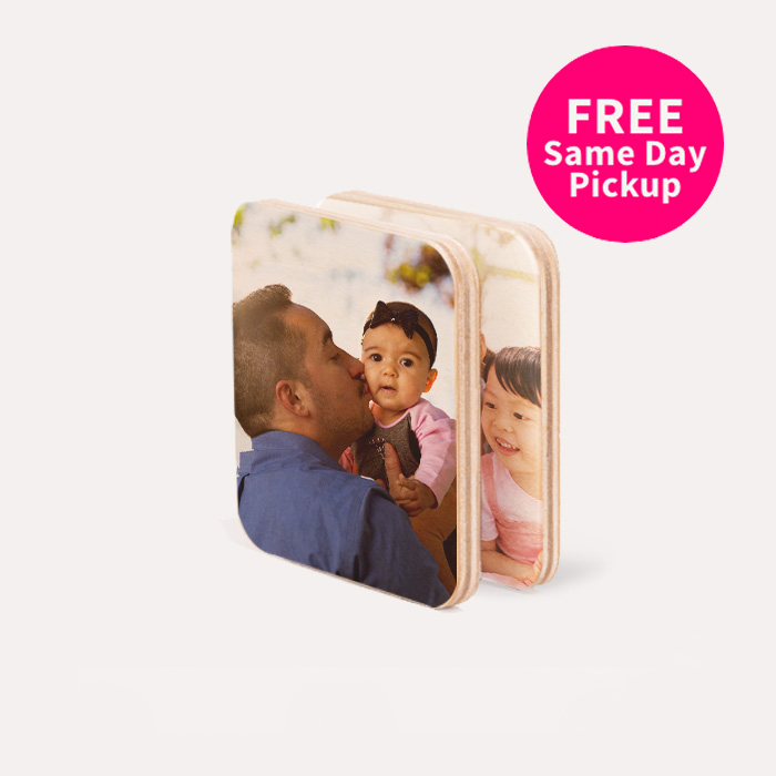 FREE Same Day Pickup. Wood Magnet Sets