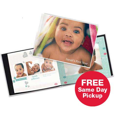 photo coupon codes promos and deals walgreens photo