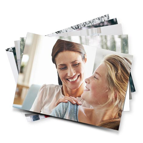 walgreens photo coupons promo codes and deals walgreens photo