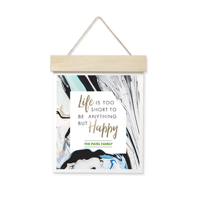Photo Gifts - Create Custom Photo Gifts | Walgreens Photo