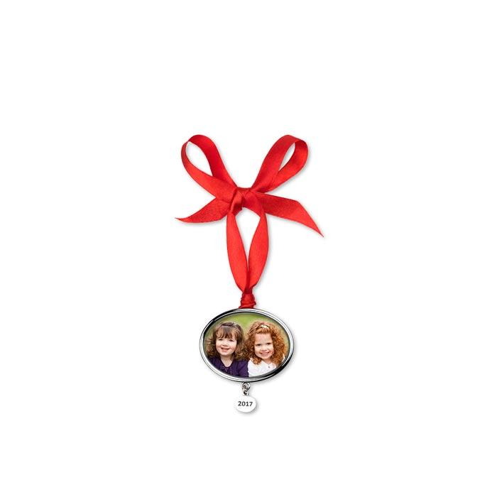 Holiday Photo Ornaments | Walgreens Photo