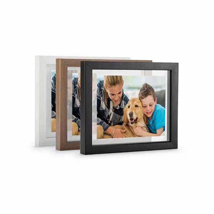 Walgreens Photo Cards | Walgreens PhotoCanvas & Décor | Walgreens Photo