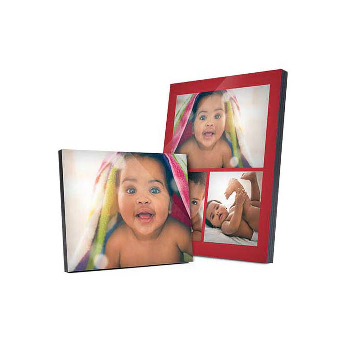 canvas print coupon code walgreens купон томск