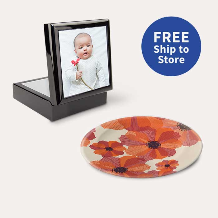 FREE Ship to Store. Home Accents