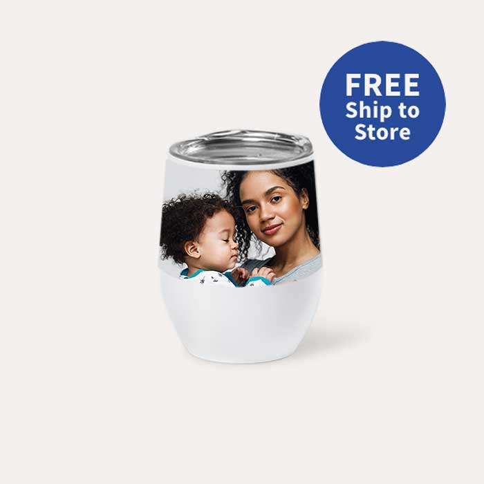FREE Ship to Store. Insulated Wine Cups
