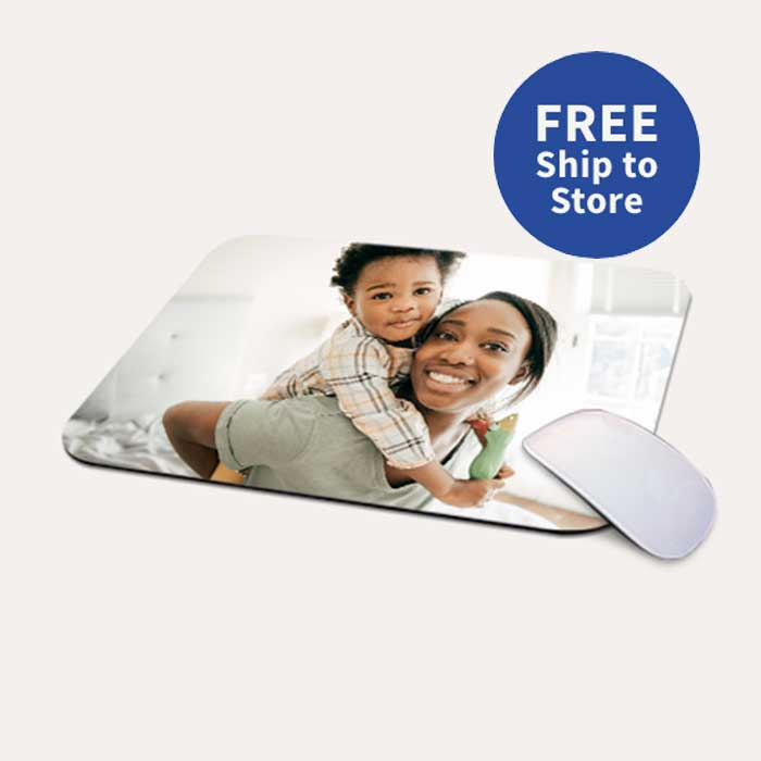 FREE Ship to Store. Mousepads