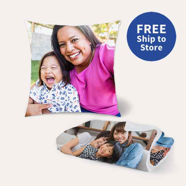 FREE Ship to Store. Blankets & Pillows