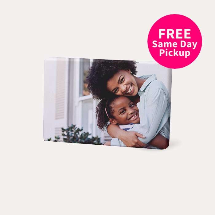 FREE Same Day Pickup. Mini Canvas Prints
