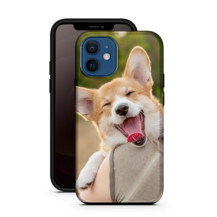 iPhone 11 Models